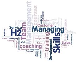 Counselling Skills For Managers H2 Home Skills Information And Coaching