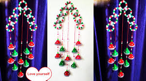 hanging craft projects best sofa decoration and craft 2017