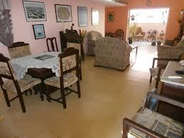 apartment with garage apartment with garage for sale in miramar espaciocuba el portal