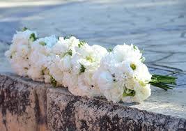 wedding flowers perth mosman park wedding flowers sweet floral