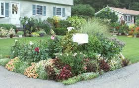 wow the mailman fine gardening