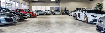 audi dealership inside dealership chicago il used cars chicago motor cars