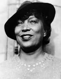 10 most famous people of the harlem renaissance learnodo newtonic