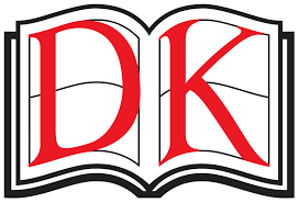 dorling kindersley wikipedia