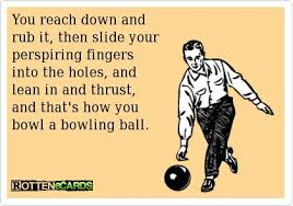 E Card Memes - dirty rotten ecard funny dirty adult jokes memes pictures