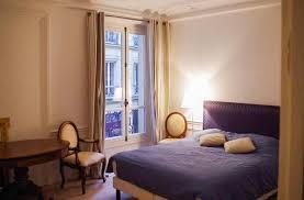 les 3 chambres l appartement de la semaine un 3 chambres près du parc monceau