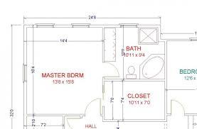 bedroom floor plans master bedroom floor plans simple home design ideas academiaeb com