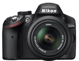 black friday dslr camera deals top 8 must haves for your dslr camera making lemonade