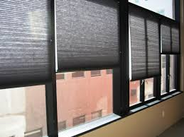 blinds between glass door inserts ideas all about home design