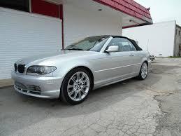 lexus of huntsville used car inventory j u0026 l auto sales 2004 bmw 3 series 330ci huntsville al