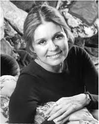 why gloria steinem makes me proud the culture mom