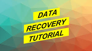 How To Hack Home Design Story With Ifile by Recover Deleted Snapchat Photos Youtube
