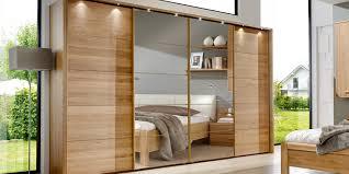 Schlafzimmerschrank Um 1900 Ihr Schranksystem Kufstein Möbelhersteller Wiemann