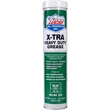 shop hardware lubricants at lowes com