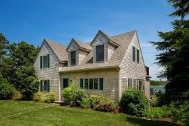 Dog House Dormers Doghouse Dormers Exterior Traditional With Boston Chimney Cleaners