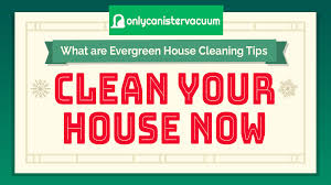 how to clean house fast 20 super simple evergreen ways to clean house fast