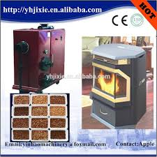 Cheap Pellet Stoves List Manufacturers Of Modern Pellet Stove Buy Modern Pellet Stove
