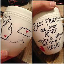 cute best friend christmas gift ideas christmas craft accessories