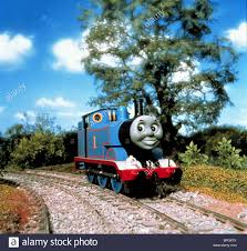 engi stock photos engi stock images alamy thomas the tank engine thomas and the magic railroad 2000 stock image