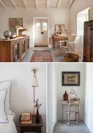 home decor and interior design scandinavian interior design home design ideas scandinavian home