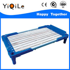 used toddler beds china used toddler beds wholesale alibaba