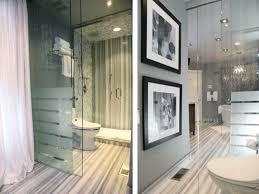 interior design trend 2011 marmara marble luxury interior