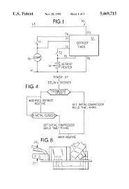 heatcraft freezer wiring diagram elvenlabs com