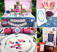 the 8 best images about londyn u0027s baby shower on pinterest
