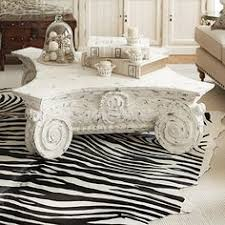Arhaus Coffee Tables Cullen Collection At Arhaus Inspired Decor Coffee Table