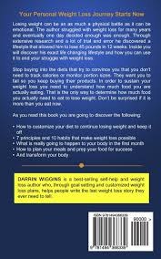 weight loss domination diet your guide to losing 45 pounds in 12