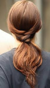 professional hairstyles for long hair interview work hairstyles