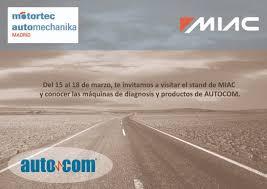 news autocom