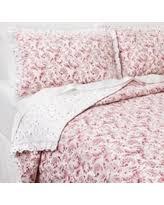Walmart Bed Spreads Amazing Deals On Walmart Quilts U0026 Bedspreads