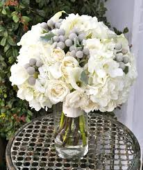 design your own virtual wedding bouquet u2013 thejeanhanger co