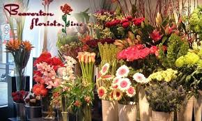 beaverton florist beaverton florists in portland oregon groupon