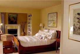 Inexpensive Bedroom Ideas by Bedroom Design On A Budget Bedroom Design On A Budget Cool Small