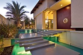 Resort Home Design Interior Stunning Resort Villa In Tel Aviv Israel 21