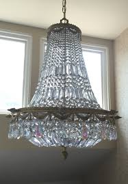 Im Gonna Swing From The Chandelier Chandelier U2013 The Happy House Project
