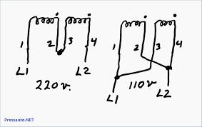 pentair wf 28 011774 wiring diagram wf u2022 limouge co