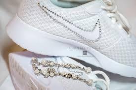 wedding shoes ottawa nike wedding shoes for the casual ottawa wedding shoes