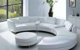 Curved Sofa Set Just Arrived Circular Sofas Curved Sofa Stunning Loveseat