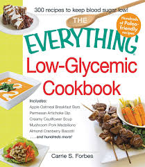 nutrisystem the low gi cookbook what is the nutrisystem diet plan