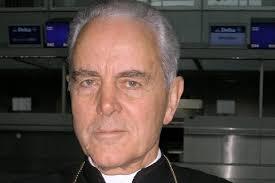 Mons. Williamson