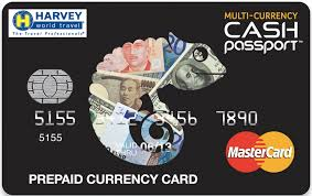 prepaid money cards travel money options suitcase stories