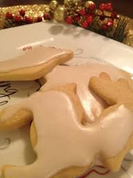 best 25 dairy free sugar cookies ideas on pinterest cut out