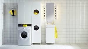 ikea kitchen cabinets laundry room laundry cleaning ikea
