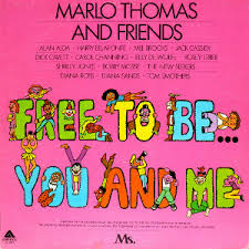 file free to be you and me album cover jpg