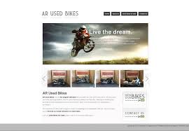 motocross used bikes for sale ar used bikes the belford group