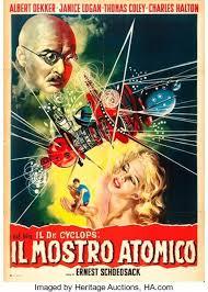 508 best manifesti cinematografici italiani images on pinterest