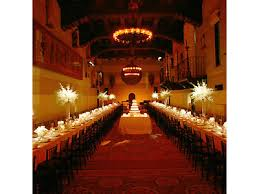 inland empire wedding venues the mission inn hotel and spa riverside ca wedding location inland